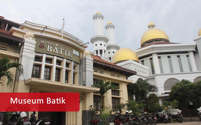 Musium batik-1