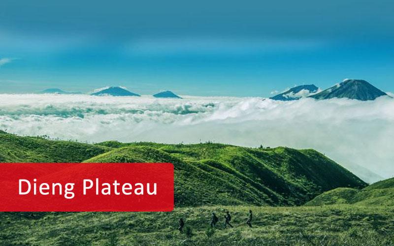 dieng plateau-1