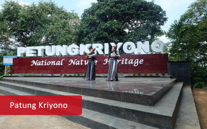 ekowisata petung kriyono-1