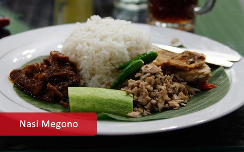 makanan-khas-pekalonga-nasi megono
