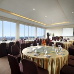 Meeting Room - Arafah