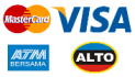 logo-payment-a2-res